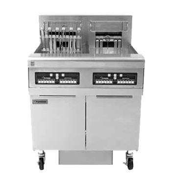 Frymaster FPRE622 Fryer