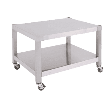Garland/US Range Garland US Range A4528800 Equipment Stand