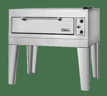 Garland/US Range Garland US Range E2001 Bake Oven