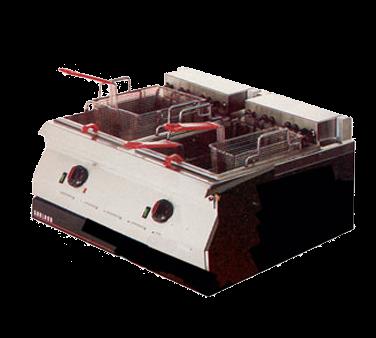 Garland/US Range Garland US Range ED-30SFT Designer Series Fryer