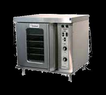 Garland/US Range Garland US Range MCO-E-5-C Convection Oven
