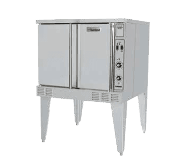 Garland/US Range Garland US Range SCO-GS-10S SunFire Convection Oven