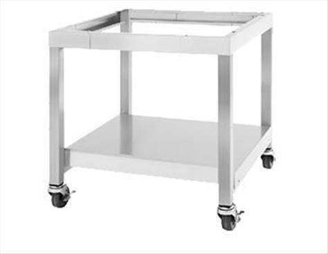 Garland/US Range Garland US Range SS-CS24-18 Equipment Stand