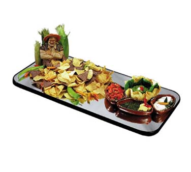 Geneva 265 Mirror Tray