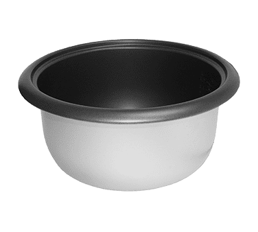 Globe RC1BOWL Inner Rice Cooker Bowl