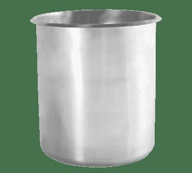 Globe SWBOWL Inner Pot