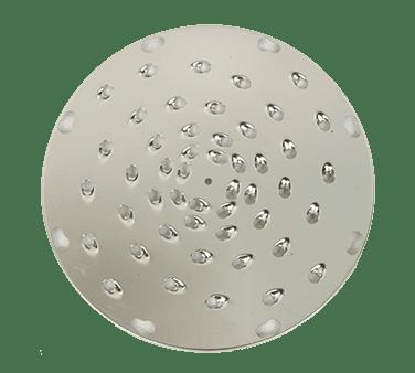 Globe XSP516 Shredder Plate