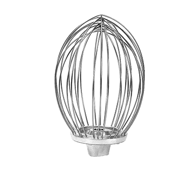 Globe XXHDWHIP-60-5 Wire Whip