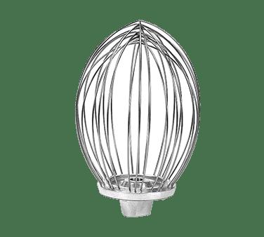 Globe XXHDWHIP-80-5 Wire Whip