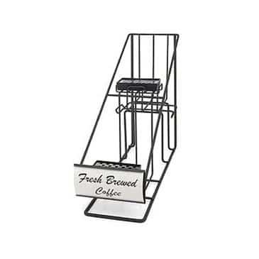 Grindmaster-Cecilware 70620 Airpot Rack