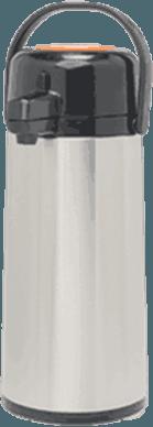 Grindmaster-Cecilware 70769-C Airpot wih Push Top