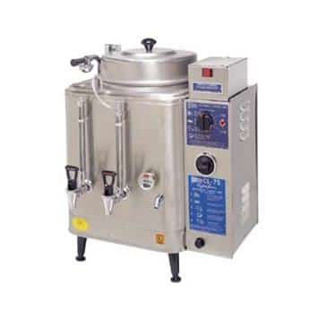 Grindmaster-Cecilware CL200-3 Automatic Coffee Urn