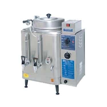 Grindmaster-Cecilware CL75N Automatic Coffee Urn