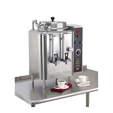 Grindmaster-Cecilware FE75N Automatic Coffee Urn