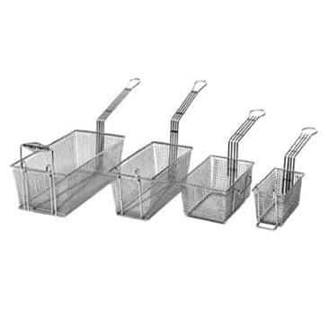 Grindmaster-Cecilware V078A Fry Basket