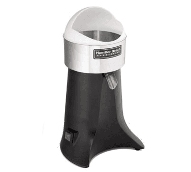 Hamilton Beach 1G96700 (International) Electric Citrus Juicer