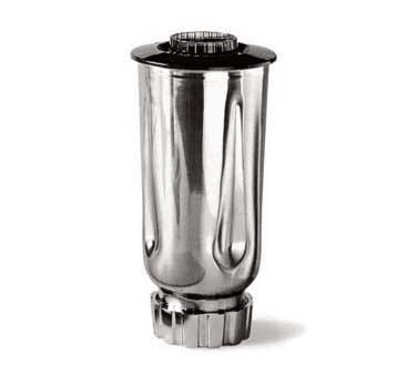 Hamilton Beach 6126-HBB909-CE (International) Blender Container