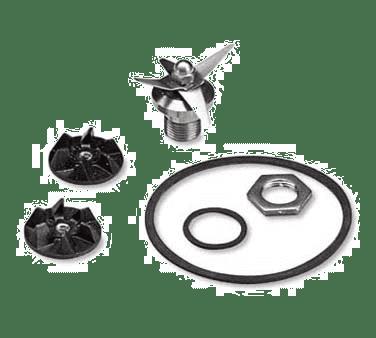 Hamilton Beach 98400 Blender repair kit
