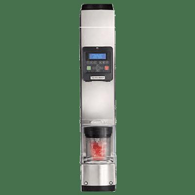 Hamilton Beach BIC2000 SmartServe™ Blend-In-Cup