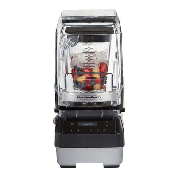 Hamilton Beach HBH950 Quantum™ High Performance Blender