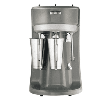 Hamilton Beach HMD400-CE (International) Drink Mixer