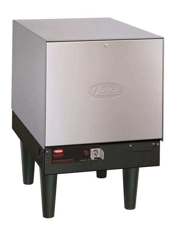 Hatco C-12 Compact Booster Heater