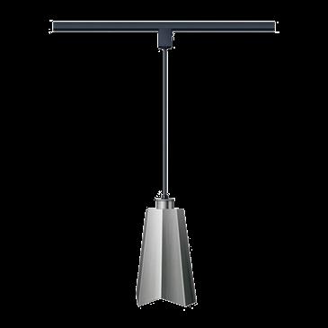 Hatco dlh 1400 decorative lamp