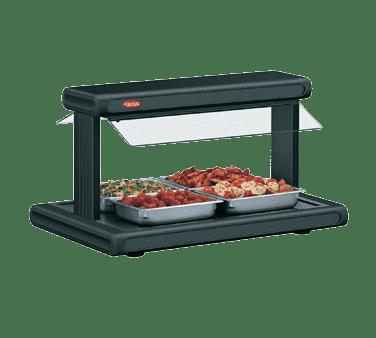 Hatco GR2BW-24 Glo-Ray Buffet Warmer