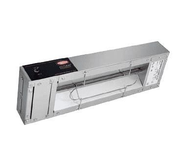 Hatco GRH-96 Glo-Ray Infrared Foodwarmer | CKitchen.com on