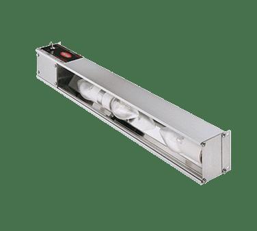 Hatco HL-42 Glo-Rite Display Light