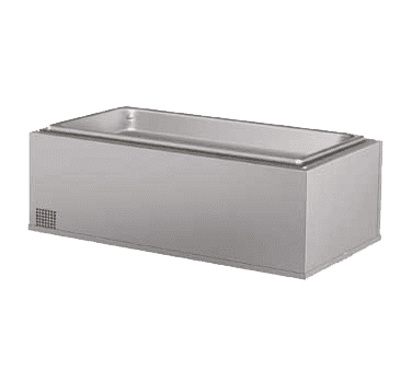 Hatco HWBLIB-FULD Built-In Heated Well