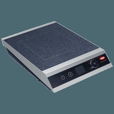 Hatco IRNGPC118SB515 IRNG-PC1-18 (QUICK SHIP MODEL) Rapid Cuisine®