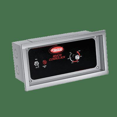 Hatco RMB2-1R-20-208 Remote Control Enclosure