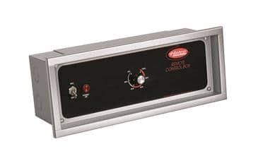Hatco RMB2-2R@32 Remote Control Enclosure