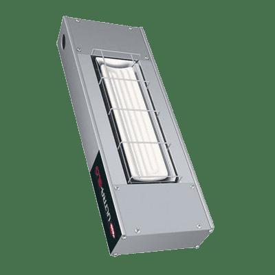 "Hatco UGAH-54 Ultra-Glo"" Infrared Foodwarmer"