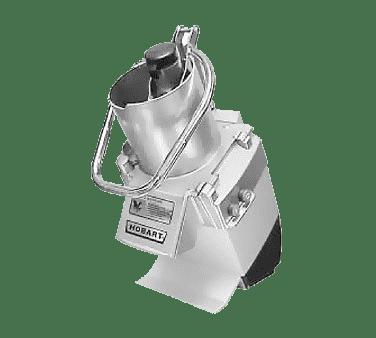 Hobart FP250-1B Food Processor