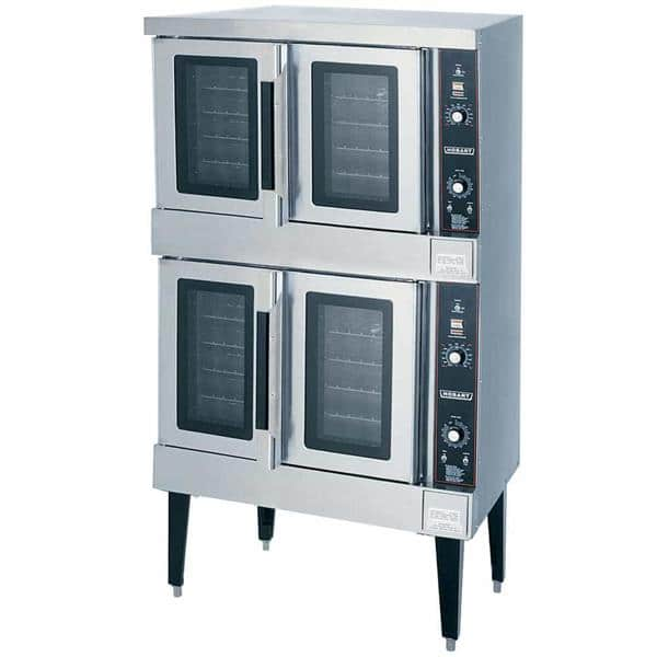 Hobart HEC502-208V Convection Oven
