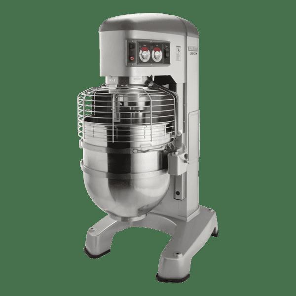 Hobart HL1400+BUILDUP Legacy Planetary Mixer