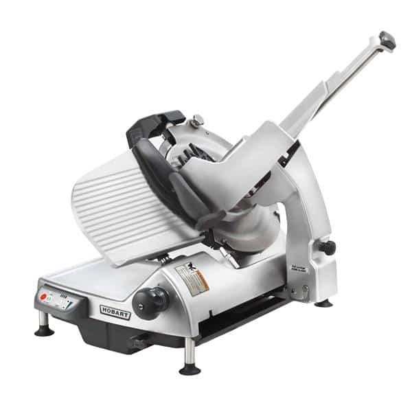 Hobart HS7N-HV60C Heavy Duty Meat Slicer*