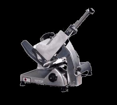 Hobart HS8N-HV50C Heavy Duty Meat Slicer