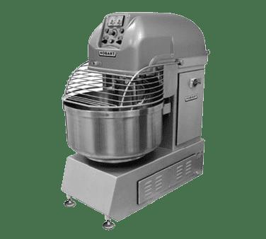 Hobart HSL180-1 Hobart Spiral Mixer