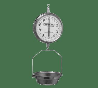 Hobart PR30-1 Hanging Dial Scale