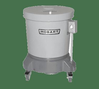 Hobart SDPE-11 Salad Dryer