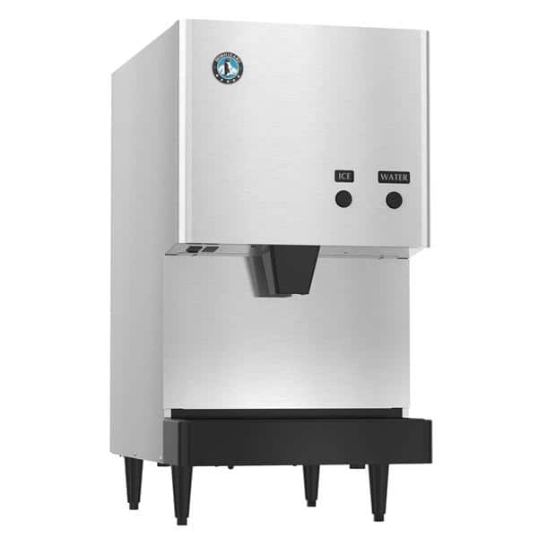 Hoshizaki DCM-270BAH Ice Maker/Water Dispenser