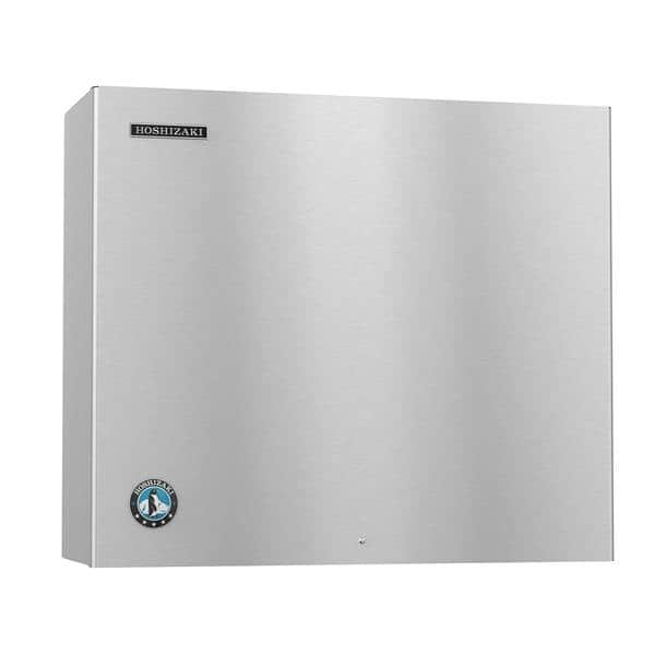 "Hoshizaki FS-1001MLJ-C 30""  Nugget Ice Maker, Nugget-Style - 700-900 lb/24 Hr Ice Production,  Air-Cooled, 115 Volts"