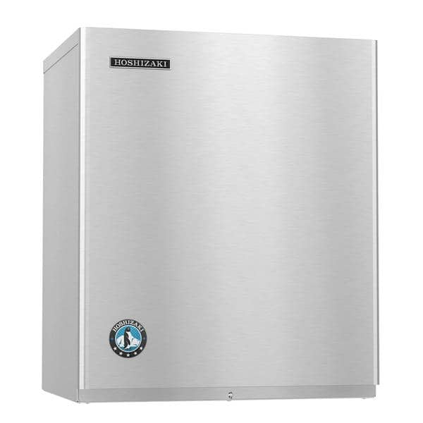"Hoshizaki FS-1022MLJ-C 22""  Nugget Ice Maker, Nugget-Style - 700-900 lb/24 Hr Ice Production,  Air-Cooled, 115 Volts"