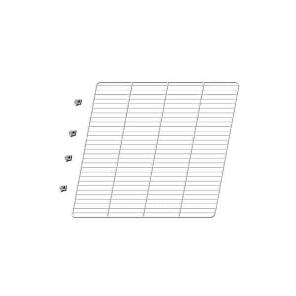 Hoshizaki HS-5151 Epoxy Shelf