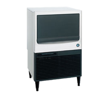 Hoshizaki KM-101BAH Ice Maker With Bin