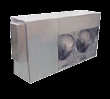 Hoshizaki SRK-14J3 Remote Condenser