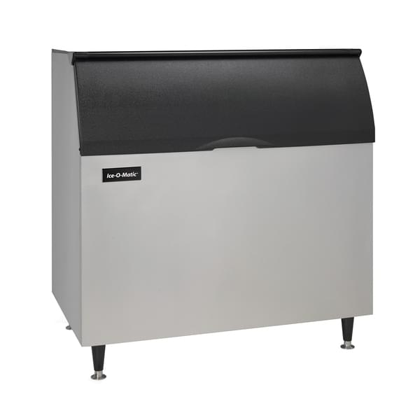 ICE-O-Matic B110PS Ice Bin
